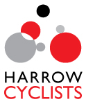 Harrow Cyclists
